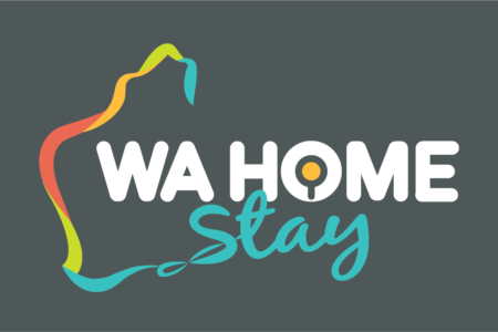 West Australian Holiday Accommodation
