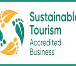Sustainable WA Holiday Accommodation