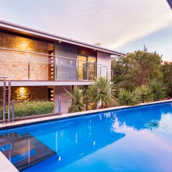 Dunsborough Holiday Home