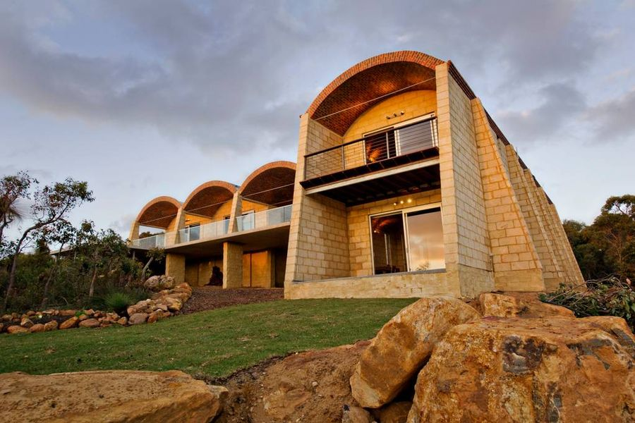Margaret River Holiday Accommodation